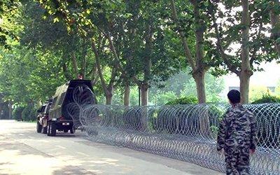 Roit-Control-Rapid-Deployment-Barrier