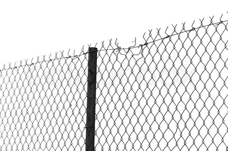 链节范围--保护人防止暴力